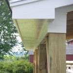 shed_roof